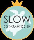 Fées en Provence labélisé Slow cosmétiques