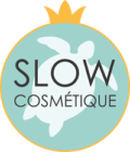 Logo-slow-cosmetiques600px